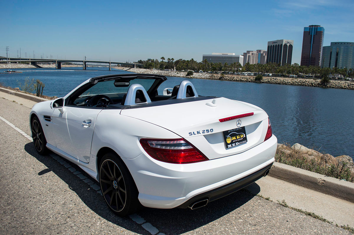 Mercedes benz long beach inventory fiat world test drive for Mercedes benz of long beach ca